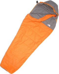 The North Face Aleutian 2
